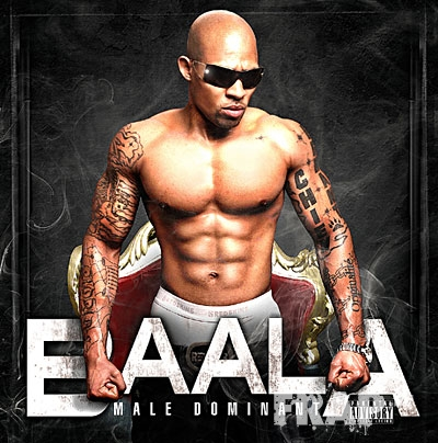 Baala - Male Dominant (2008)