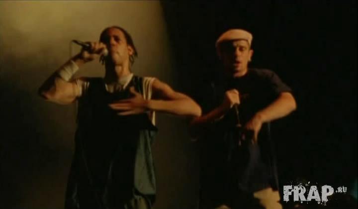 dvd ntm bercy 2008