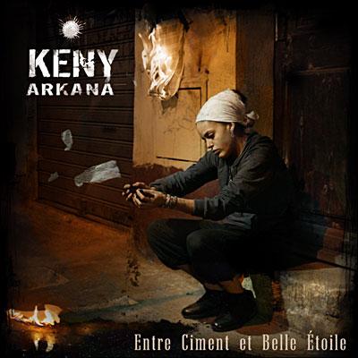 1266739637_keny-arkana-entre-ciment-et-belle-etoile-2006-320kb-www.frap.ru.jpg
