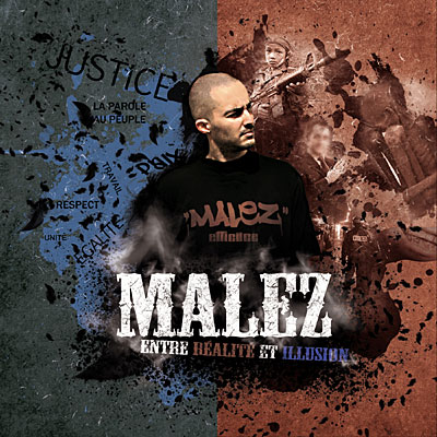 Malez - Entre Realite Et Illusion (2010)