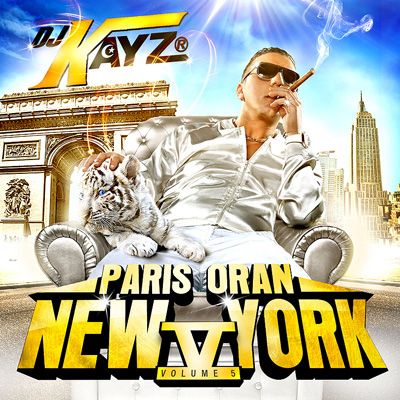 dj kayz paris oran new york 5
