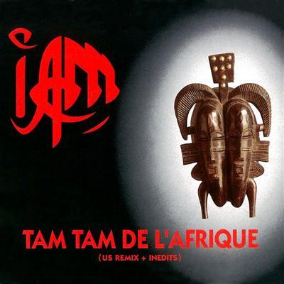 [Image: 1284836746_iam-tam-tam-de-lafrique-1991-...rap.ru.jpg]