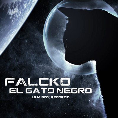 Falcko - El Gato Negro (2011)