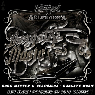 [Obrazek: 1319876759_aelpeacha-gangsta-music-2011-...rap.ru.jpg]