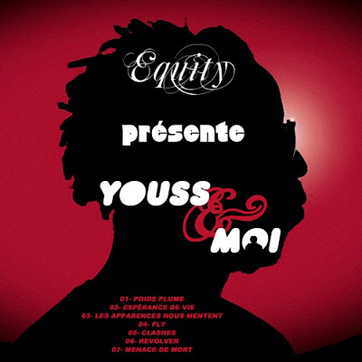 menace de mort youssoupha mp3