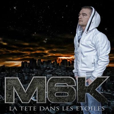 Mp3 Сборник Французский Рэп 2012