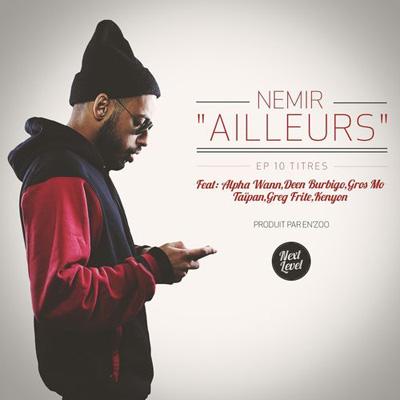 Nemir-Ailleurs2012 [musique]