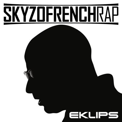 eklips skyzo french mp3