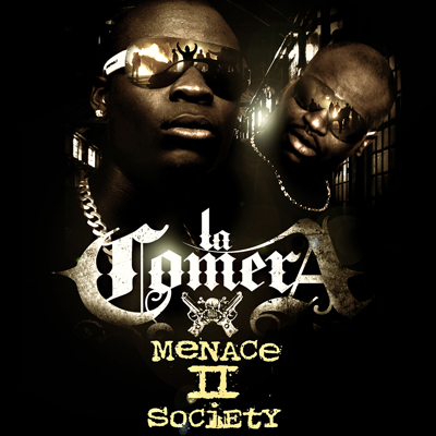 menace 2 society uptobox
