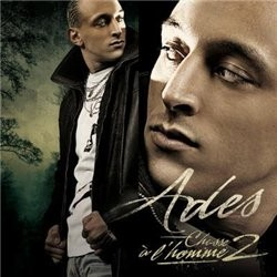 Ades - Chasse A L'homme 2 (2009)