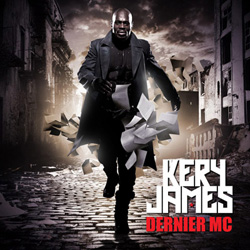 kery james ft corneille mp3