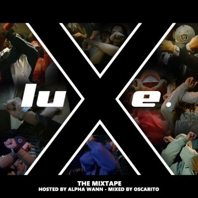 mixtape jazzy bazz