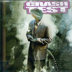 Crash Test - Chateau Flight La Caution (2002)
