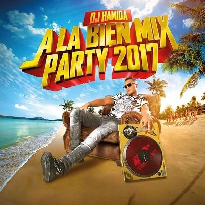 dj hamida a la bien mix party 2010 gratuit