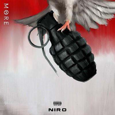 paraplegique niro gratuit
