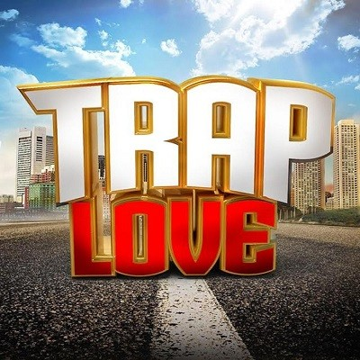 Trap Love Vol. 1 (2017)