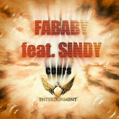 Fababy - Cours (2017)
