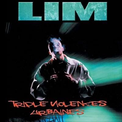 lim triple violence urbaine