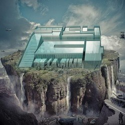 album psy4de la rime 2013