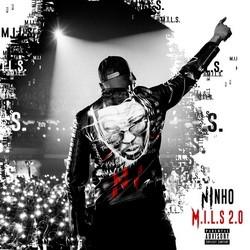 _Hip-hop-Rap via Rick Shide on Inoreader