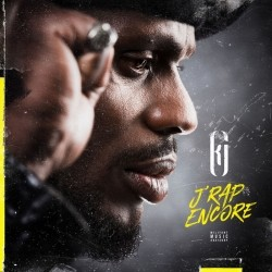 album kery james a lombre du show business
