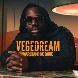 Vegedream - Marchand de sable (2018)
